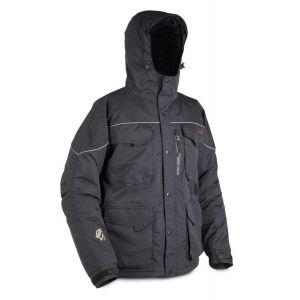 Rapala Pro Wear Nordic Ice 2-osainen Puku d2dd7ca040