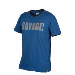 Savage Gear T-paita 960e45449b
