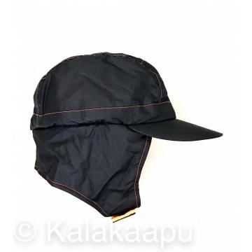 DePaul Extremate Plus Hattu 73f4a6812e