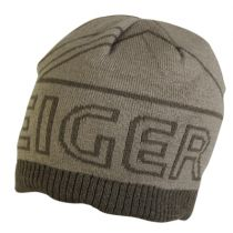 Eiger Logopipo a6460a795d