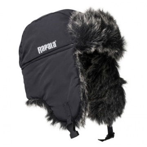 Rapala Trapper Hat -karvahattu c797b2dc3e